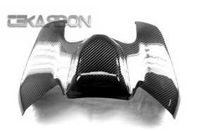 TEKARBON YM81113-FTANK