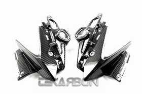 TEKARBON YM81113-HSFAIR
