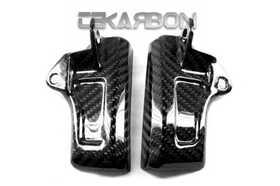 TEKARBON YM81113-RADI-T