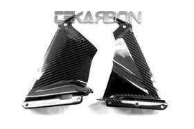 TEKARBON APR410-SFPAN