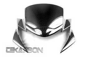 TEKARBON SZ71112-FFAIR