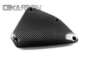 TEKARBON KTD690-SPAN-RH