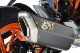 Zard ZKTM224APR_1
