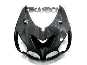 TEKARBON KW4611-FFAIR