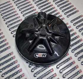 Carbon2Race 1235-1