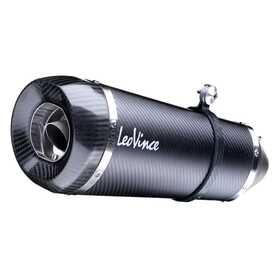 LeoVince 8545S_1