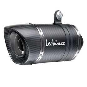 LeoVince 14130E_1