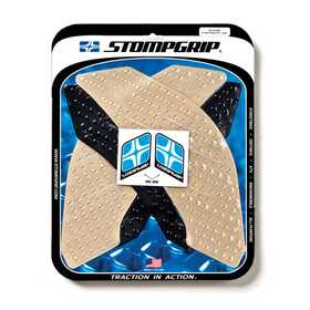 Stompgrip 55-10-0008_1