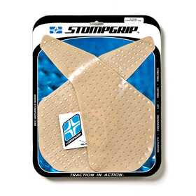 Stompgrip 55-10-0009_1