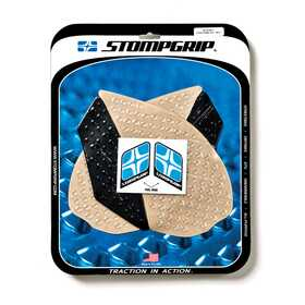 Stompgrip 55-10-0011_1
