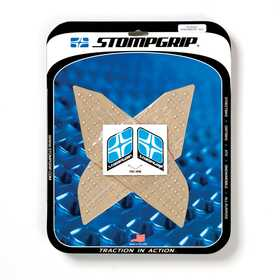 Stompgrip 55-10-0012_1