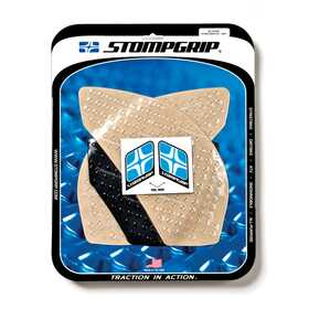 Stompgrip 55-10-0037_1