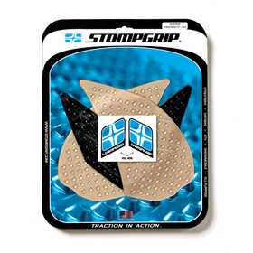 Stompgrip 55-10-0038_1