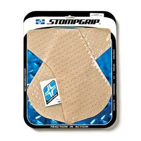 Stompgrip 55-10-0041_1