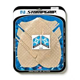 Stompgrip 55-10-0042_1