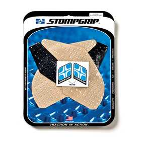 Stompgrip 55-10-0043_1