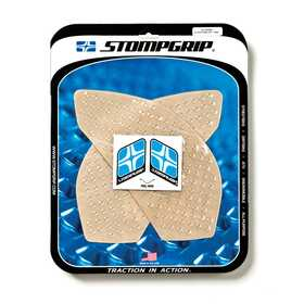 Stompgrip 55-10-0044_1