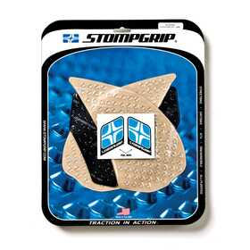 Stompgrip 55-10-0045_1