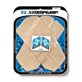 Stompgrip 55-10-0046_1