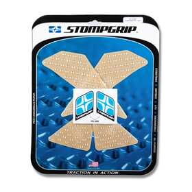 Stompgrip 55-10-0091_1
