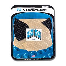 Stompgrip 55-10-0092_1