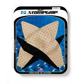Stompgrip 55-10-0099_1