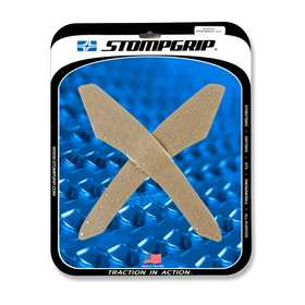 Stompgrip 55-10-0114_1