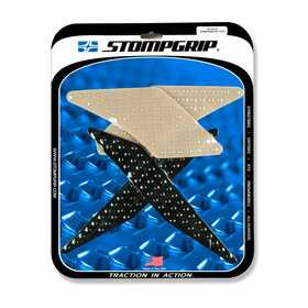 Stompgrip 55-10-0137_1