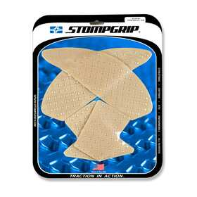 Stompgrip 55-10-0138_1