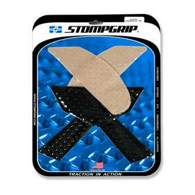 Stompgrip 55-10-0144_1