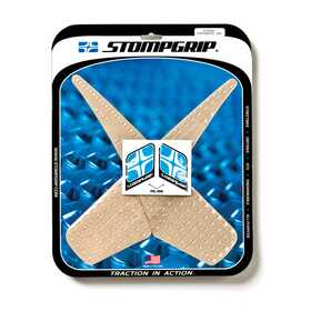 Stompgrip 55-10-0025_1
