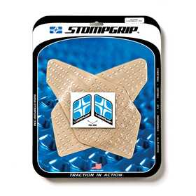 Stompgrip 55-10-0028_1