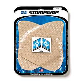Stompgrip 55-10-0055_1