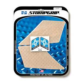 Stompgrip 55-10-0062_1