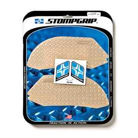 Stompgrip 55-10-0068_1