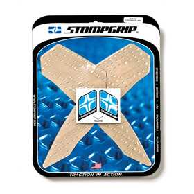 Stompgrip 55-10-0069_1