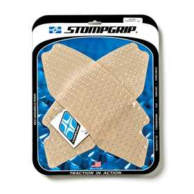 Stompgrip 55-10-0071_1