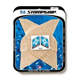 Stompgrip 55-10-0074_1