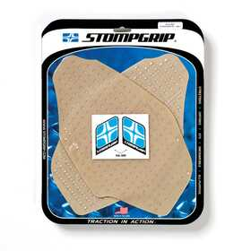 Stompgrip 55-10-0081_1