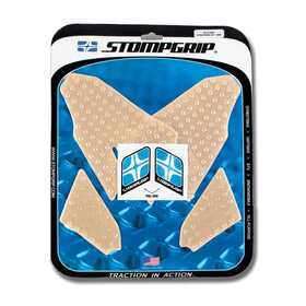 Stompgrip 55-10-0084_1