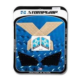 Stompgrip 55-10-0086_1
