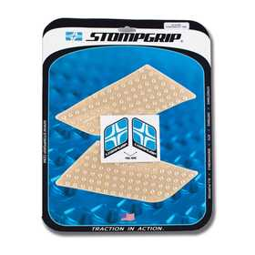 Stompgrip 55-10-0095_1