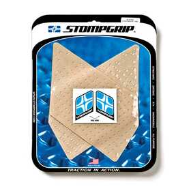 Stompgrip 55-10-0058_1