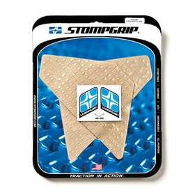 Stompgrip 55-10-0060_1