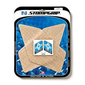 Stompgrip 55-10-0061_1