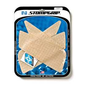 Stompgrip 55-10-0065_1