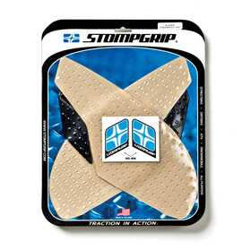 Stompgrip 55-10-0078_1