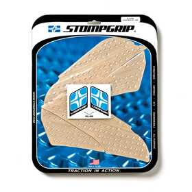 Stompgrip 55-10-0085_1