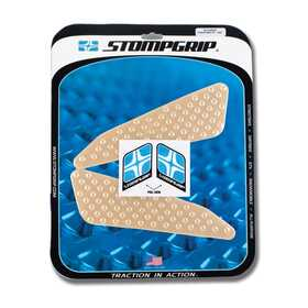 Stompgrip 55-10-0093_1