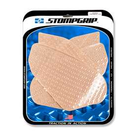 Stompgrip 55-10-0119_1